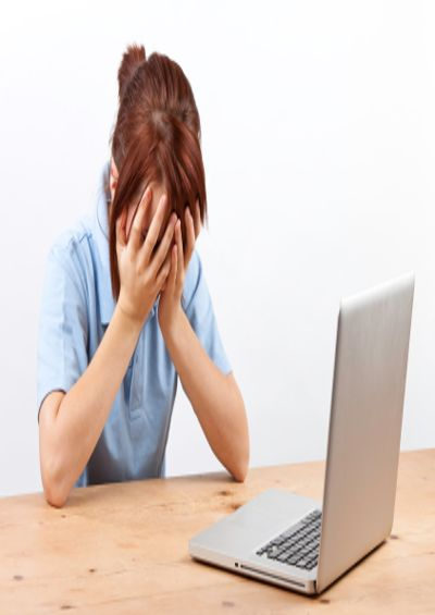 Bullying & Cyberbullying E-Learning Course