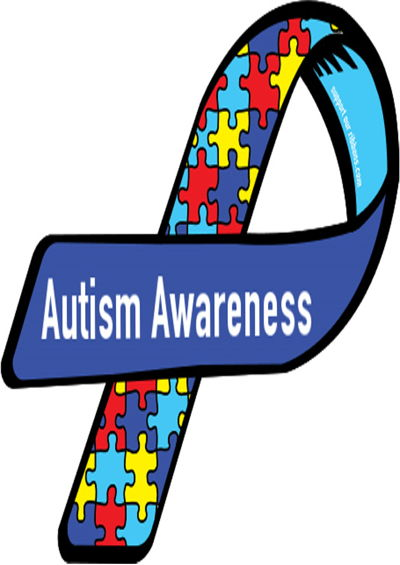 Autism Awareness E-Learning Course