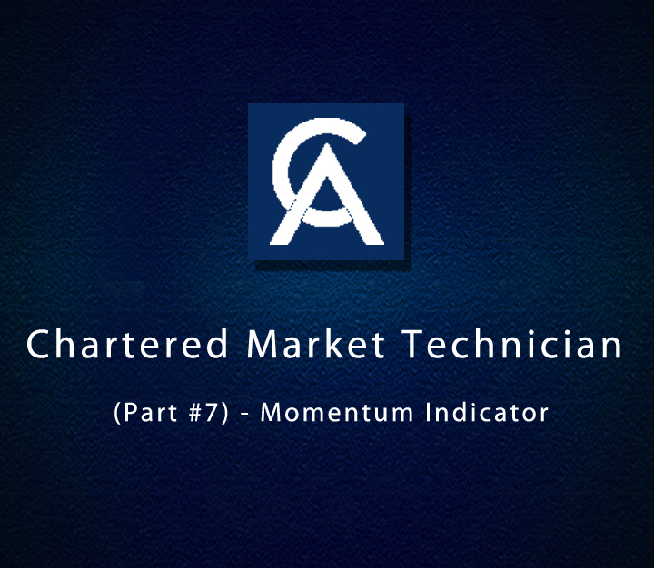 chartered market technician Cmt or chartered market technician degree is one of the most well respected charter for technical and market analysts and opens up opportunities in diverse roles in the fields of trading and finance.