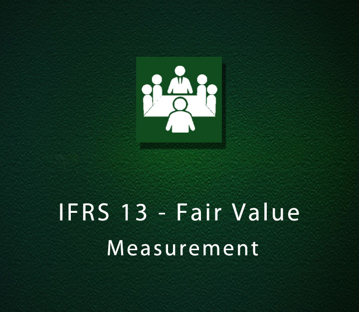 fair value measurement Gasb statement no 72 – fair value measurement and application the time to implement the gasb standard on fair value measurements has arrived this.